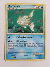 Remoraid HS Déchainement 59/95 Carte Pokemon Française commune