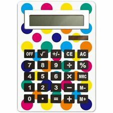 Calculatrices ecran couleur