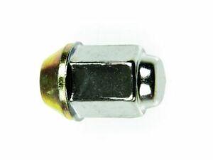 Lug Nut For 1985-1986 GMC C1500 Suburban K349RR