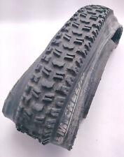 "Michelin AM Folding Tire - 26"" x 2.2"" - 54-559"
