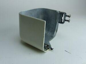 Pfaff 1197  - 1199 Nähmaschine Spulenkapsel Abdeckung 93-040 031-09