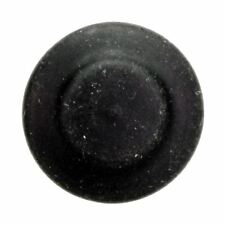 TYPE 3 Rubber stop/Plug. Engine Tinware, Golf/Jetta Chassis leg - N0200041
