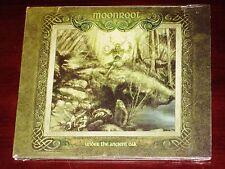 Moonroot: Under The Ancient Oak CD 2013 MetalHit.com Records MH0027 Digipak NEW