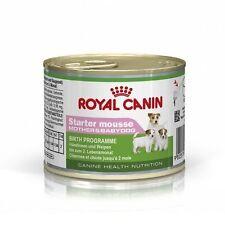 Royal Canin Welpe Hundefutter