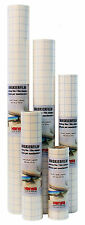 Hansa Maskierfilm Matt Frisket / Airbrush Masking Film - Single Roll (20cm x 4m)