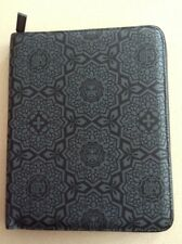 Shepard Fairey Obey Giant X Incase iPad Canvas Potfolio Case Wallet 3rd 4th Gen