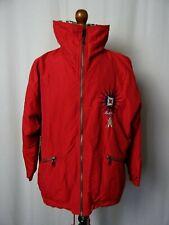 Men's LOFFLER Mountain Jacket Size M 42R