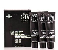American crew colore Precision Blend 2-3 castano scuro da 40 ml