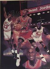 Day, Danny-Micheal Jordan-Sports Legend-Art For Sale