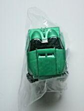 Knex Roller Coaster Car Green Replacement Part K'nex Raptors Revenge ~ New