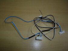 SAMSUNG LED WIRE KIT FOR MODEL UN40ES6100FXZA VERS TS01 & LED PANEL LTJ400HF04-V