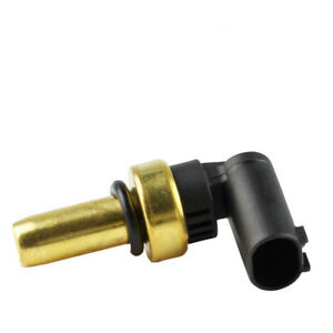 A+ 0005425118 Engine Coolant Temperature Sensor For Mercedes-Benz Maybach
