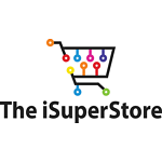 ipodsuperstore99