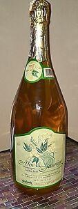 New VITABATH Naturals Aloe & Jasmine Champagne Bubble Bath 64 fl oz (1.9 Litre)