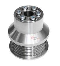 @ @ MERCEDES Compressore TUNING KIT 1.8l m65 c180 slk200 e200 incl. software @ @