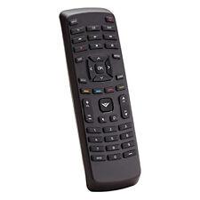 Vizio Original XRU110 Universal Remote Control