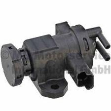 PIERBURG Transductor de presión,turbocompresor 7.02256.24.0 para CITROËN -