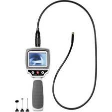 Endoscopio con sonda  VOLTCRAFT  Ø sonda: 8 mm Lunghezza sonda: BS-30XHR
