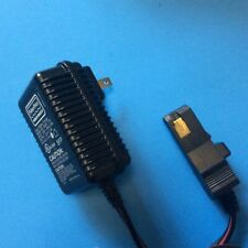 Adapter for Fisher Price POWER WHEELS 00801-1778 Charger