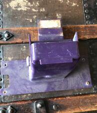 Pachinko machine Parts-- New Gin Rear Ball Return