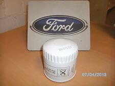 Original Ölfilter Ford Mustang Mondeo Cougar Maverick V6 + V8