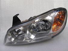 2000 2001 00 01 Infiniti I30 Headlight Headlamp XENON HID  Driver Side OEM