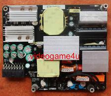 "APPLE 614-0446 Power Supply 310W A1312 27"" iMac Late 2009 mid 2010 PA-2311-02A"