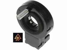 For 2009-2012 GMC Canyon Steering Wheel Motion Sensor Dorman 39727YT 2010 2011