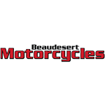 Beaudesert Motorcycles