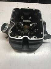 2004 VICTORY VEGAS OEM REAR CYLINDER HEAD ENGINE MOTOR