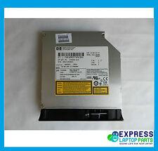 Lectora Hp Pavillion Zv5000 DVD+R /RW Drive 355284-001 / 336084-6C0
