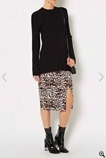 Witchery Viscose Animal Print Clothing for Women