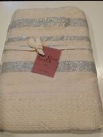 New Scents And Feel Fouta Beach Bath Towel