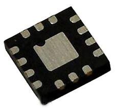 On Semiconductor fusb 302B10MPX, controlador usb, 5 Gbit/s, USB, 14-Pin MLP