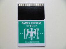 NTSC-J-(Japan) PC-Spiele & Videospiele für TurboGrafx-16 (PC Engine)