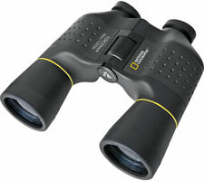 National Geographic 10 x 50 Porro Prism Binoculars #9056000 (UK Stock) BNIB