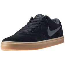 Nike Men's Suede Trainers