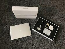 """15"""" Apple MacBook Pro Retina Mid 2015 - Core i7 2.2GHz / 16GB RAM / 1TB SSD"""