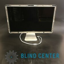 """Apple Thunderbolt Display A1407 27"""" LCD LED-Backlit Display No Glass AS IS #2"""