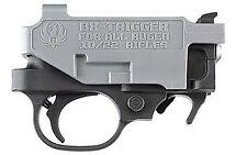 Ruger Bx-trigger For 10/22 & Charger 90462
