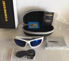 Sports Tron Glasses, TOREGE Eyewear