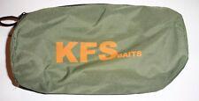 50 Zeltheringe 20cm KFS (1St./0,90EUR) T-Pegs
