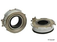 8E-N34X59X20-1PX1 Gearbox Clutch Case Bearing Compatible With Honda 91101RPF003