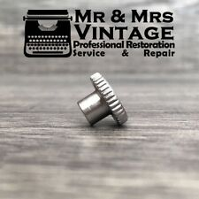 Spool Nut Olivetti Typewriter Lettera 22 32 44 Studio 45 Dora DL Underwood 315