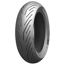 COPPIA PNEUMATICI MICHELIN PILOT POWER 3 SC 120/70R15 + 160/60R15