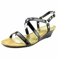 405561ec51 Chaps Wedge Heels for Women for sale | eBay