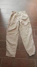 ROYAL ROBBINS Women's Tan Pants Size 10
