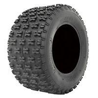 ITP Holeshot Tire 20x11-10