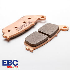 EBC FA174HH Replacement Brake Pads for Rear Honda NC 700 X 12-13