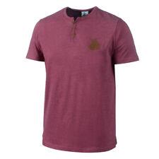 """T- Shirt """"Rotdornstr."""" 1. FC KÖLN Gr. S-5XL"""